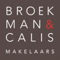 Broekman & Calis Makelaars - Bilthoven
